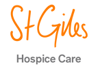 StGIles_LogoRGB_Orange-web.png