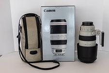 Canon 100-400 Lens w-Box & Case-4025.JPG