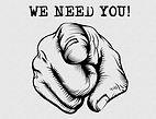 We+Need+You.jpg