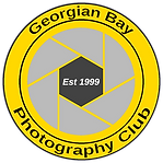 Georgian Bay Photography Club