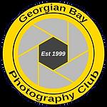 Georgian Bay Photography Club