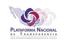 LogoPlataforma.jpg