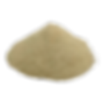 producto-caldolomita.png