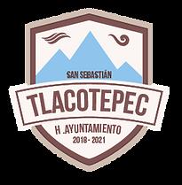 San Sebastian Tlacotepec-22.png