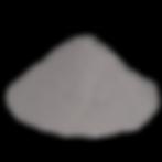 producto-basalto_edited.png