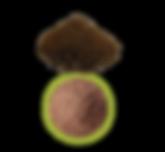 Nutre y F editable-25.png