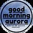 good-morning-aurora-il-logo.png