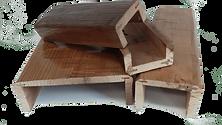 vigas huecas de madera roble y nogal.png