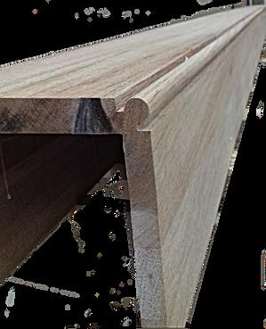 Vigas hueca de madera con bordon.png