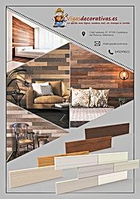 Panel decorativo de madera.jpg