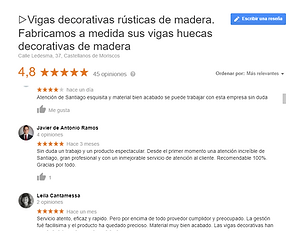 opiniones google.png