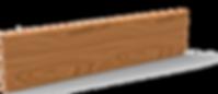 Lama de madera2.png