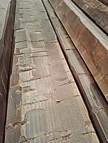 viga hueca de madera navaja de pastor.jp