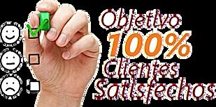 Cliente_satisfecho.png