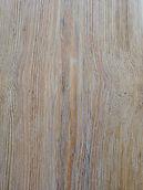 Vigas huecas de madera, color abedul edi