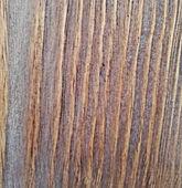 viga de madera hueca color ceniza