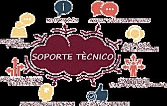 SOPORTE TECNICO TR.png