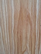 Vigas huecas de madera, color natural.jp