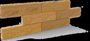 panel de madera2.png