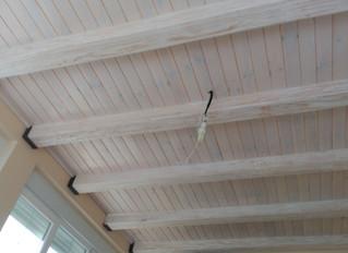 ¿Cuáles son las vigas huecas de madera que mejor visten tu casa?