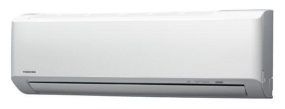 Toshiba RAS18N3K