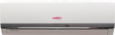 Lennox LNINV8010