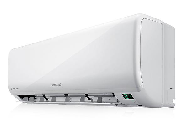 Samsung Borocay 2.5kW
