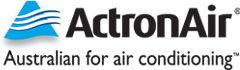 actron air split system