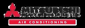 Mitsubishi Airconditioners