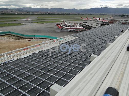 Aeropuerto el Dorado, Bogotá 1.jpeg