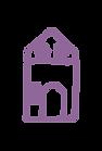 Logo_pequeño_color.png