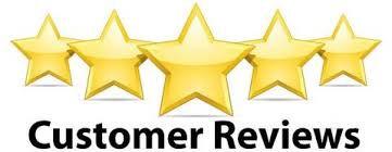 5 star reviews.jpeg