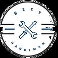 Best Handyman Badge_edited.png