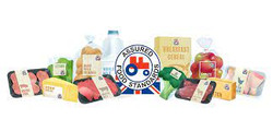 Red Tractor assurance food.jpg