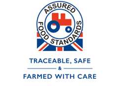 Red Tractor Logo.png