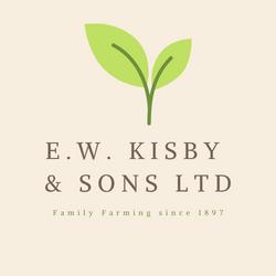 EW Kisby & Sons Ltd Logo (1).png