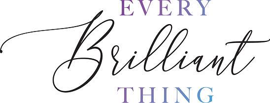 KITC-EveryBrilliantThing-Logo-LightBG.jp