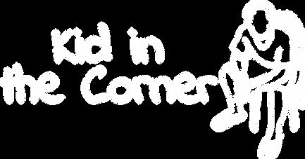 kid-in-the-corner-logo-web.png