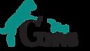GMVS-Logo.png