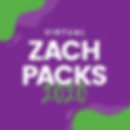 KITC-ZachPacks-2020-Web.jpg