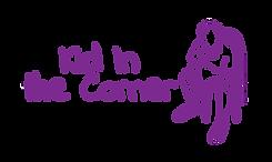 kidinthecorner-email-logo.png