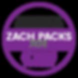 KITC-Toolkit-Button.png