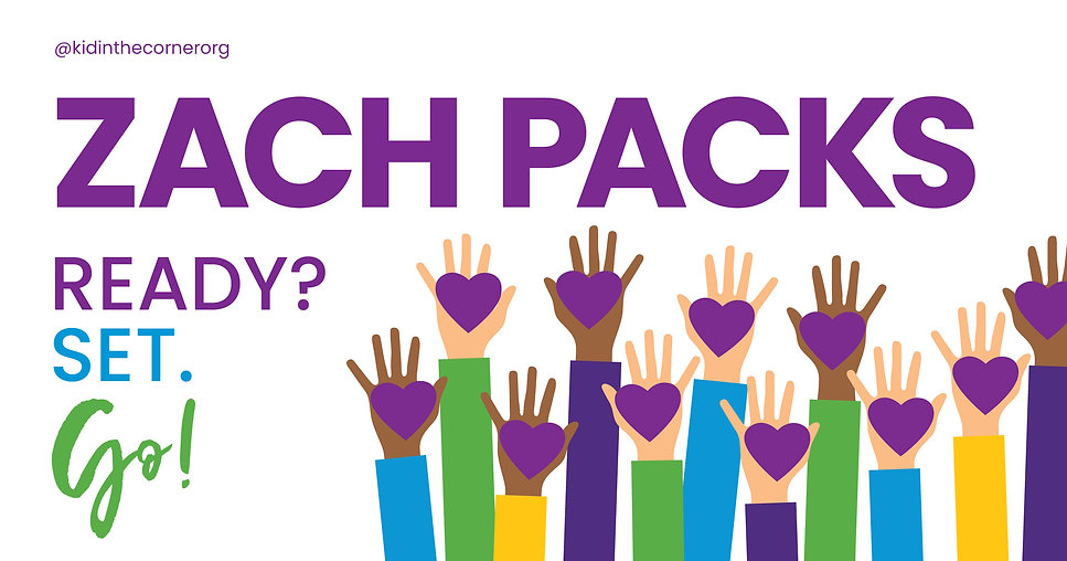 ZachPacks-2021-FACEBOOK.jpg