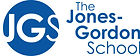 JGS-dual-logo-with-circle.jpg