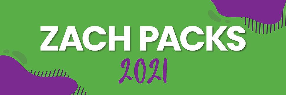 ZachPacks-2021-EmailHeader.jpg