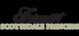 logo fairmont.png