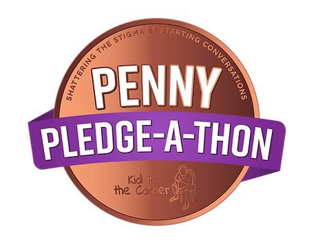 2020_PennyPledge-A-Thon_Logo.png