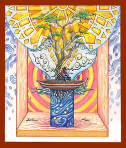 Banjo Tree 2010