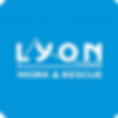 Lyon logo.png