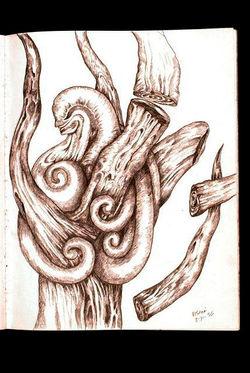 drawings journal entries 2